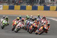 Jadwal MotoGP Le Mans Prancis