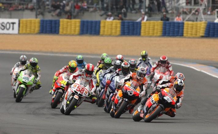 Jadwal Hasil Motogp Le Mans Prancis 2019 Jadwal Motogp Terbaru