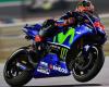 Hasil MotoGP Mogello Italia