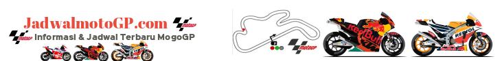 Jadwal MotoGP Terbaru 2019 Live Trans7 | Jadwalmotogp.com